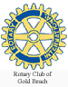 Gold Beach Rotary Club
